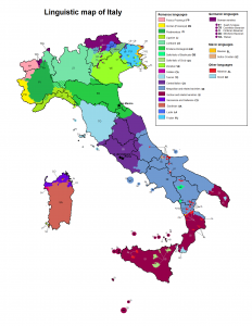Linguistic_map_of_Italy